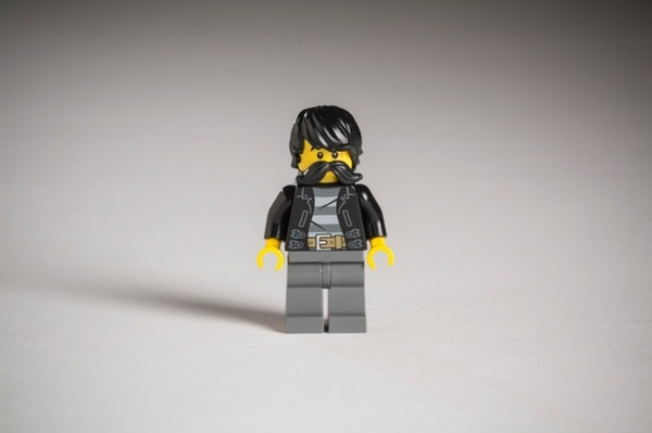 lego hipster 3