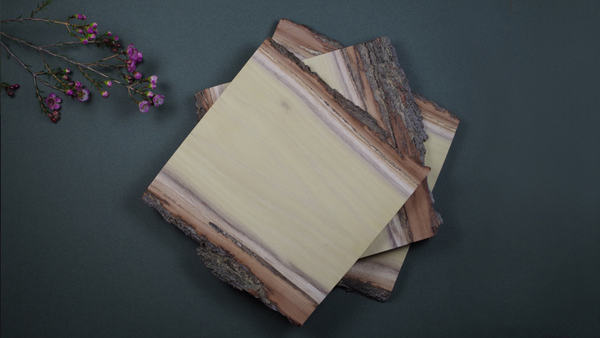 plateaux en bois 2