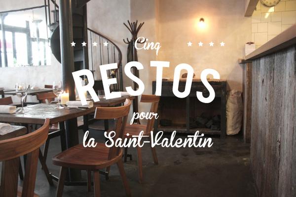 restos-saint-valentin