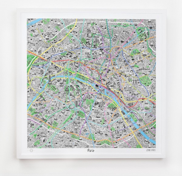 carte-paris-dessin-main-01