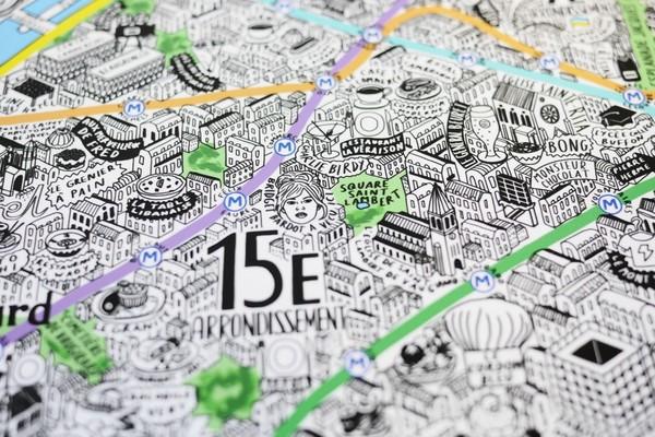 carte-paris-dessin-main-06-1024x682