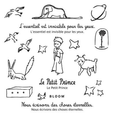 planche-tattoo-le-petit-prince