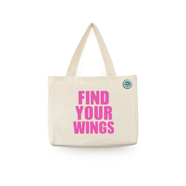 tote-find-your-wings (1)