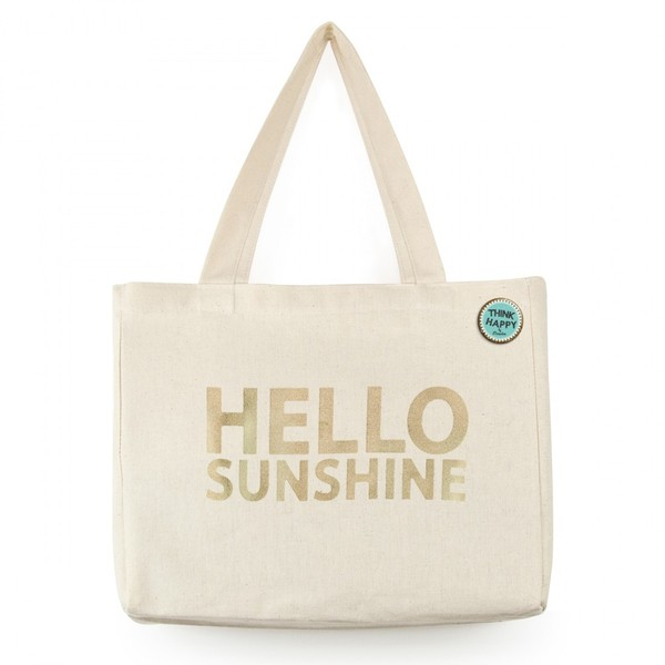 tote-hello-sunshine