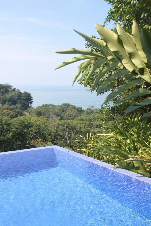 costa-rica-pacifique-1