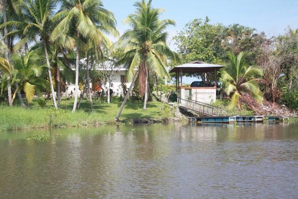 costa-rica-pacifique-14