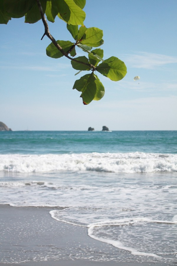 costa-rica-pacifique-26