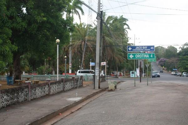 costa-rica-pacifique-28