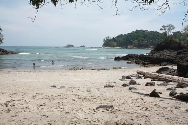 costa-rica-pacifique-6