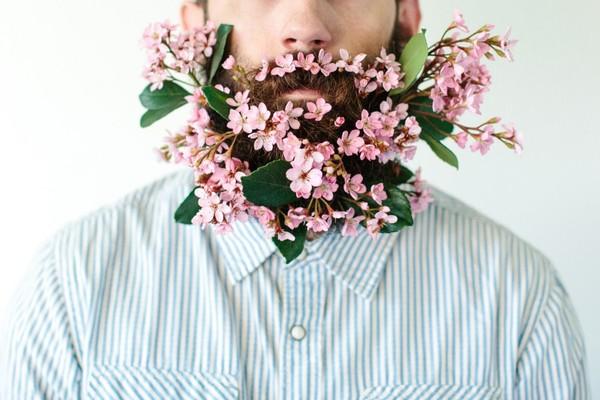 men-with-beard 3