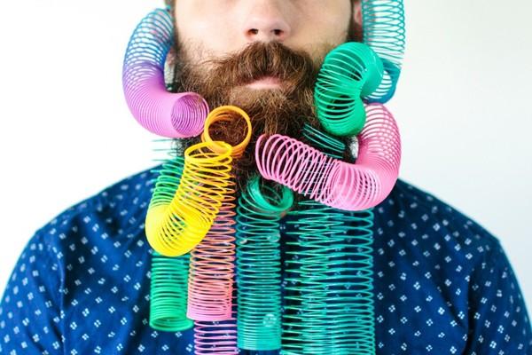 men-with-beard 4