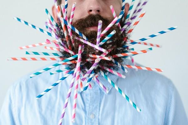 men-with-beard 5