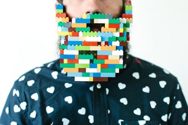 men-with-beard 6