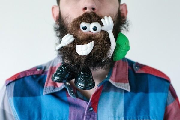men-with-beard 7