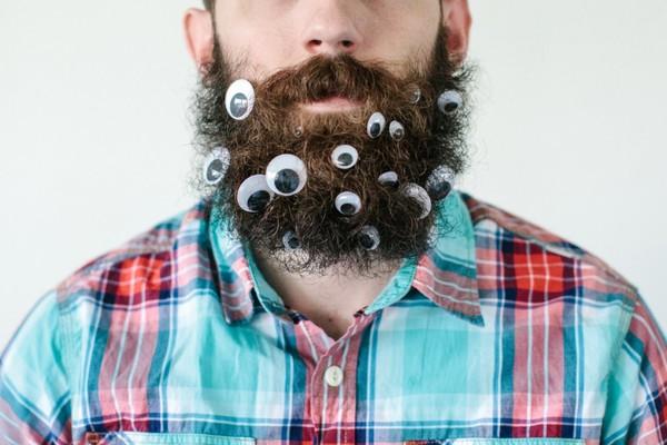 men-with-beard 8