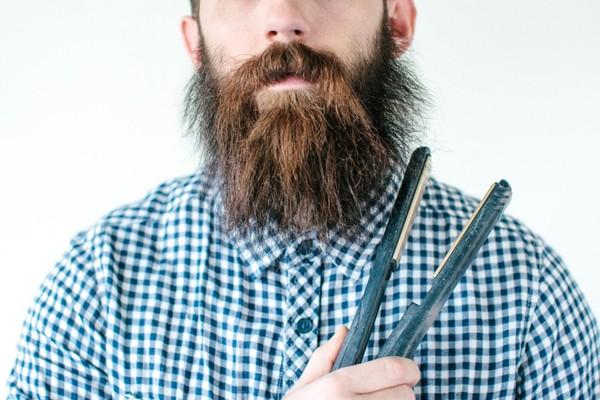 men-with-beard 9