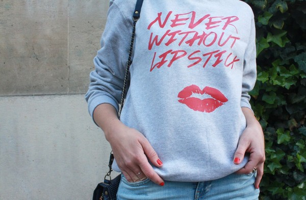 never-without-lipstick-5