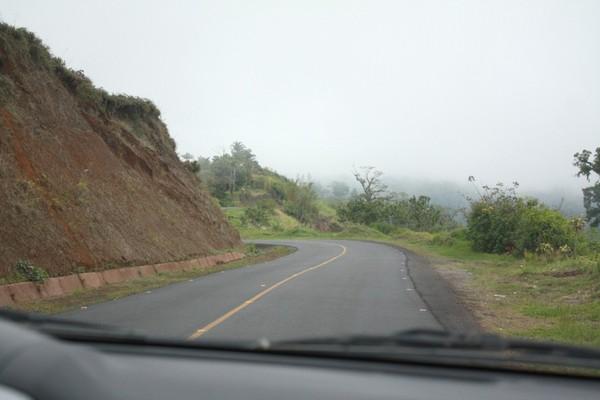 route-costa-rica-1