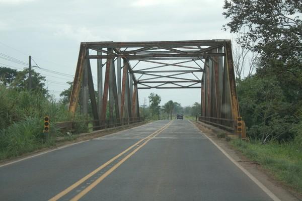 route-costa-rica