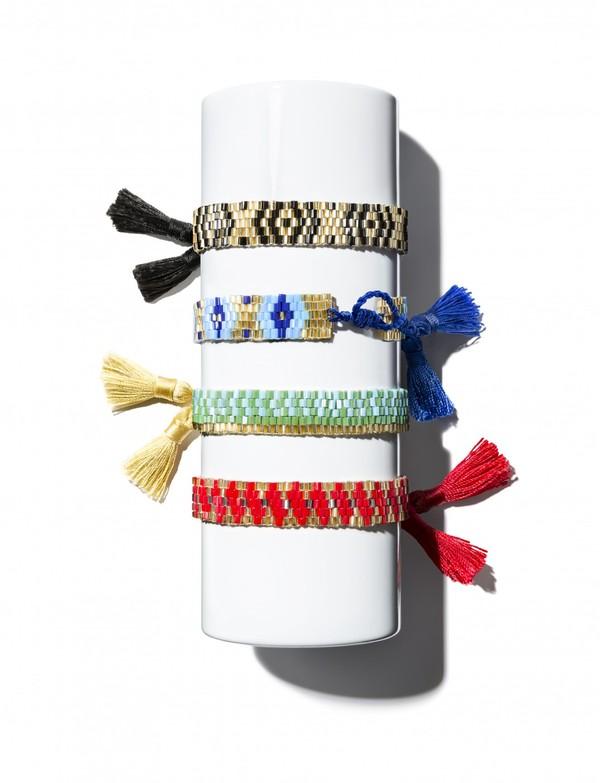 Arthritis-NM-bracelets-JP