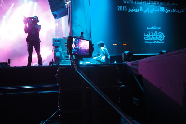 Mawazine-Sean-Paul-5