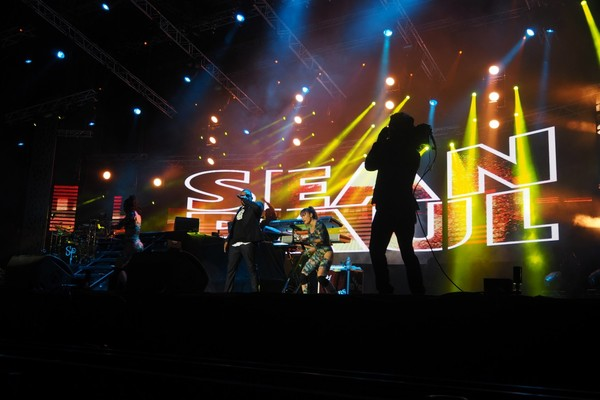 Mawazine-Sean-Paul