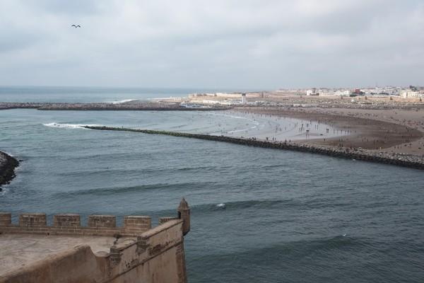 Rabat-1