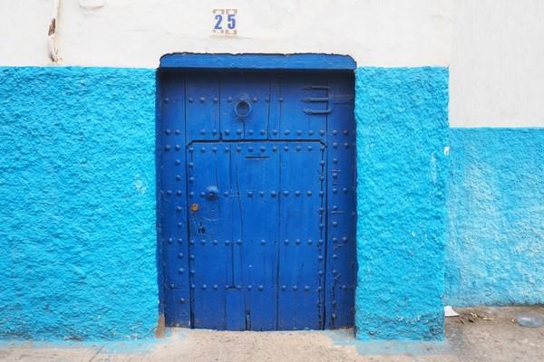 Rabat-12