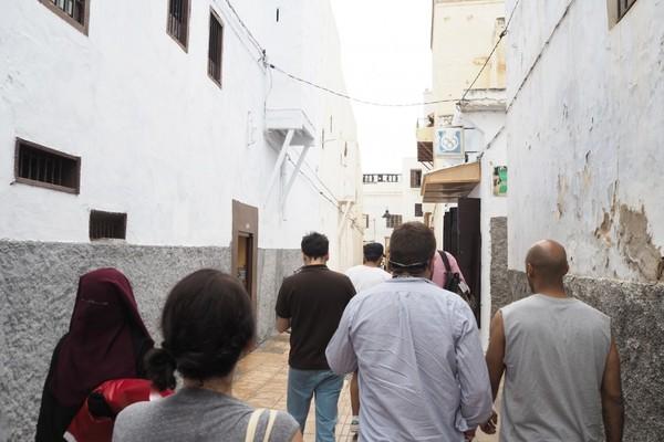 Rabat-15