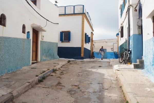 Rabat-2