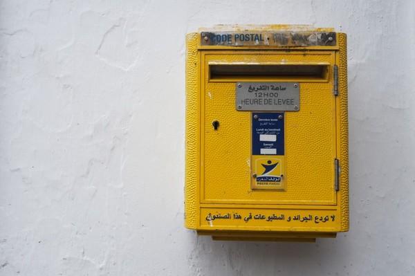 Rabat-20