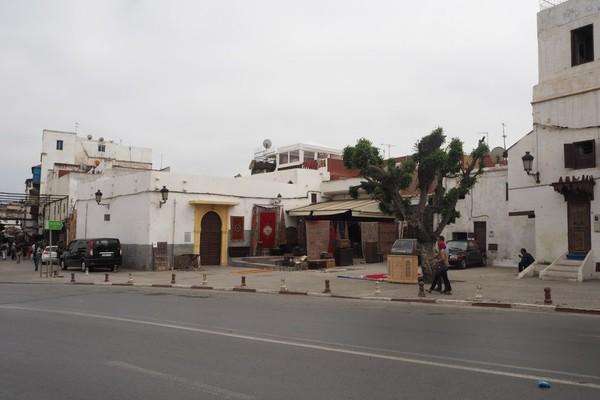 Rabat-21