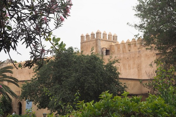 Rabat-23