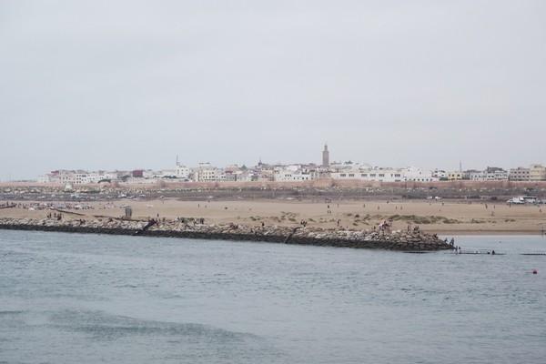 Rabat-25$
