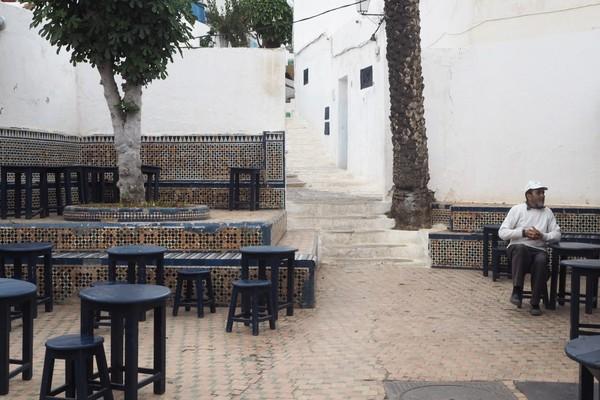 Rabat-27