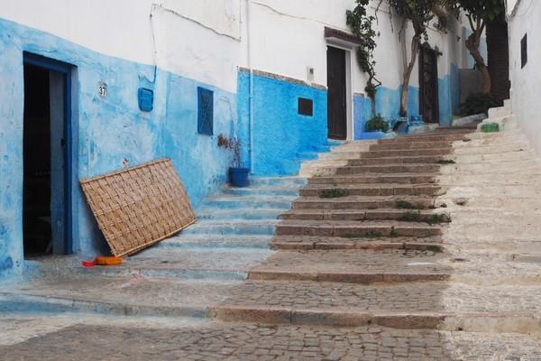 Rabat-28