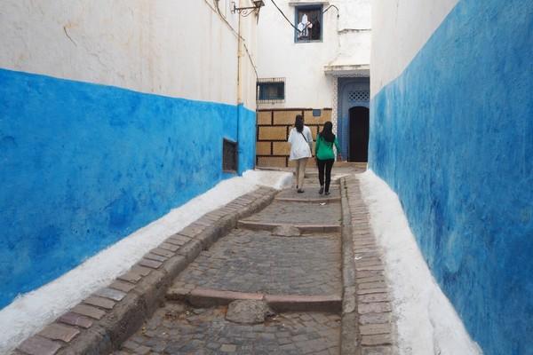 Rabat-34