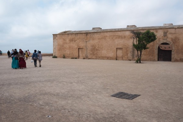 Rabat-38