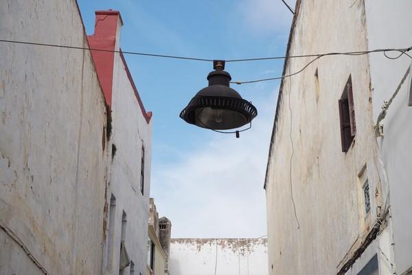 Rabat-7