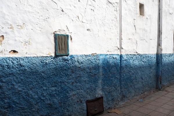 Rabat-8