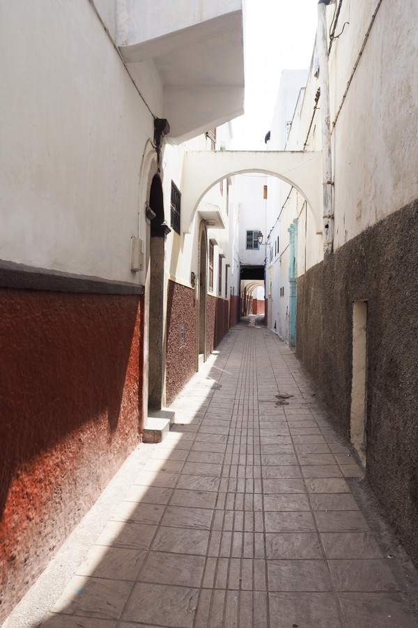 Rabat-9