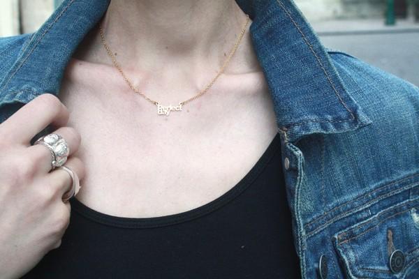 bijoux-Alpha-beta