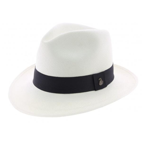 chapeau-panama-blanchi