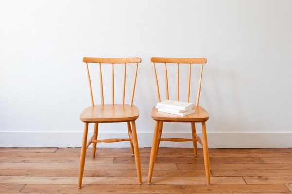 scandinavian-design-vintage-beech-chairs2