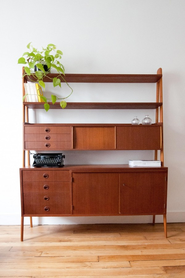 scandinavian-design-vintage-big_shelf61