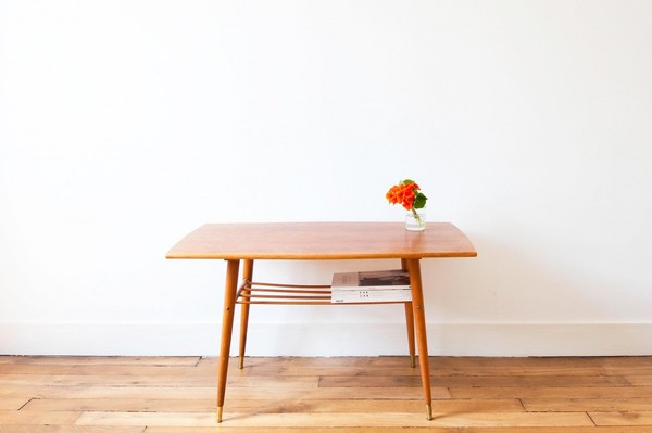 scandinavian-design-vintage-coffe-table-2