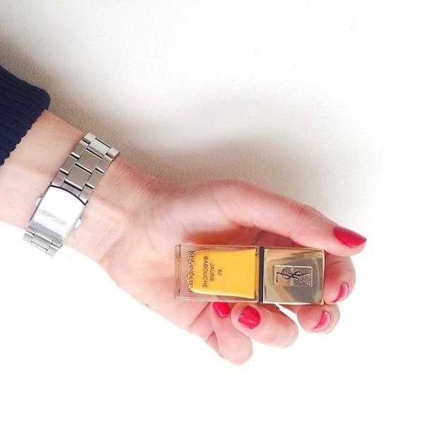 vernis-jaune-babouche