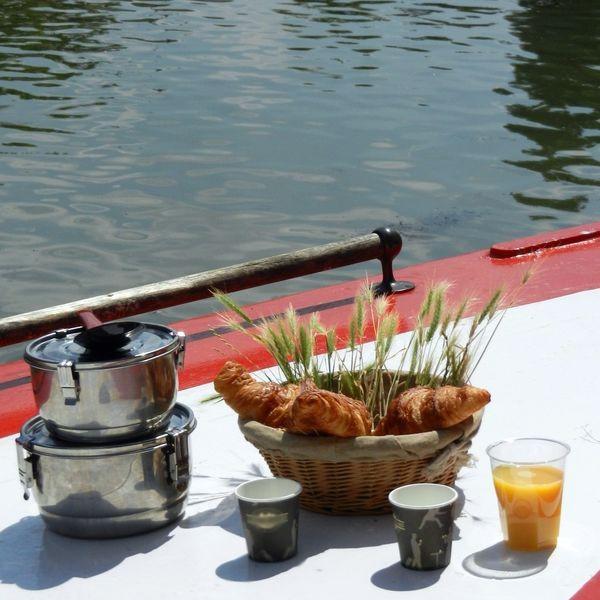 croisiere-brunch-sur-l-ourcq