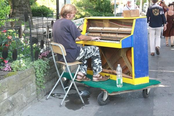 jazz-festival-montreux-71