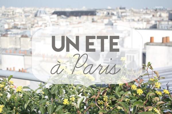 paris-ete-2015